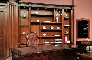Custom Furniture | One Stop Cabinet Shop Custom Furniture And Kitchen LLC | Fort Lauderdale, FL | 9546964581
